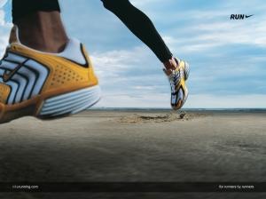 (Photo: Nike.)