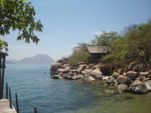 Mumbo Island (Penny Haw) 2