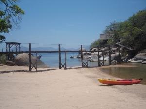 Mumbo Island (Penny Haw) 3