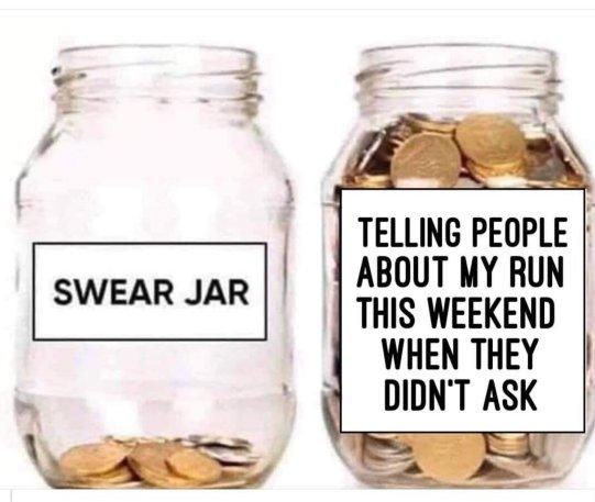 Run jar